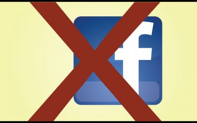 Why Facebook Doesn't Work For You & How To Fix It