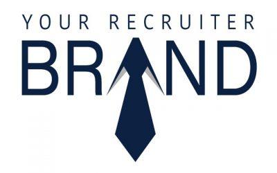 Build A Recruiter Brand