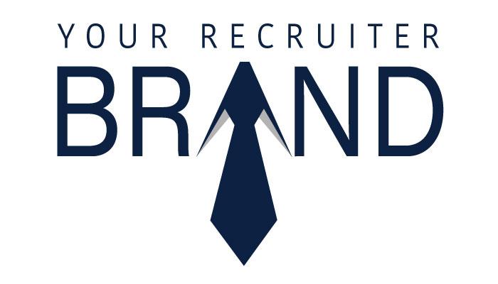 Build A Recruiter Brand | HireBoom!