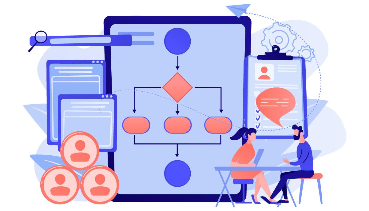 3 More Ways To Kickstart Candidate Flow | HireBoom!